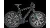 BULLS Crossbike 1