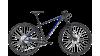 BULLS Black Adder RS 29
