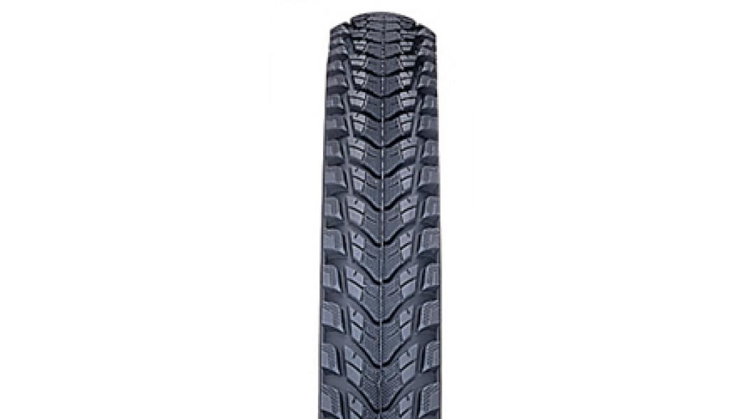 Tire IA-2068 28X38C