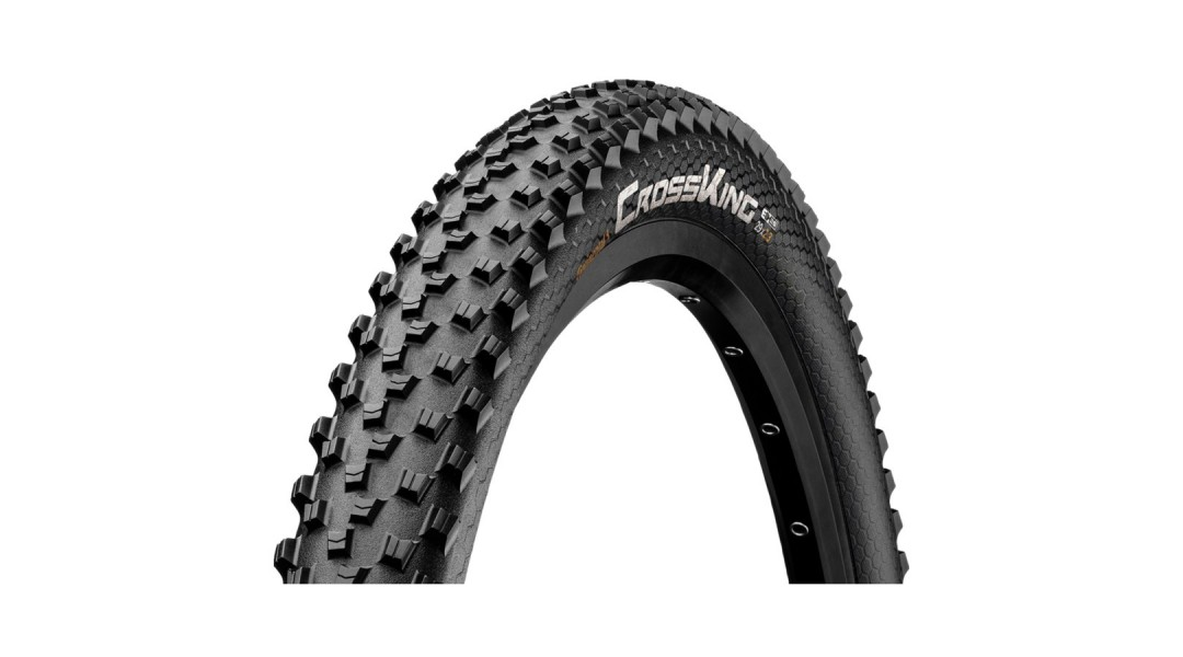 Tire 29 X 2.30 CROSS KING...