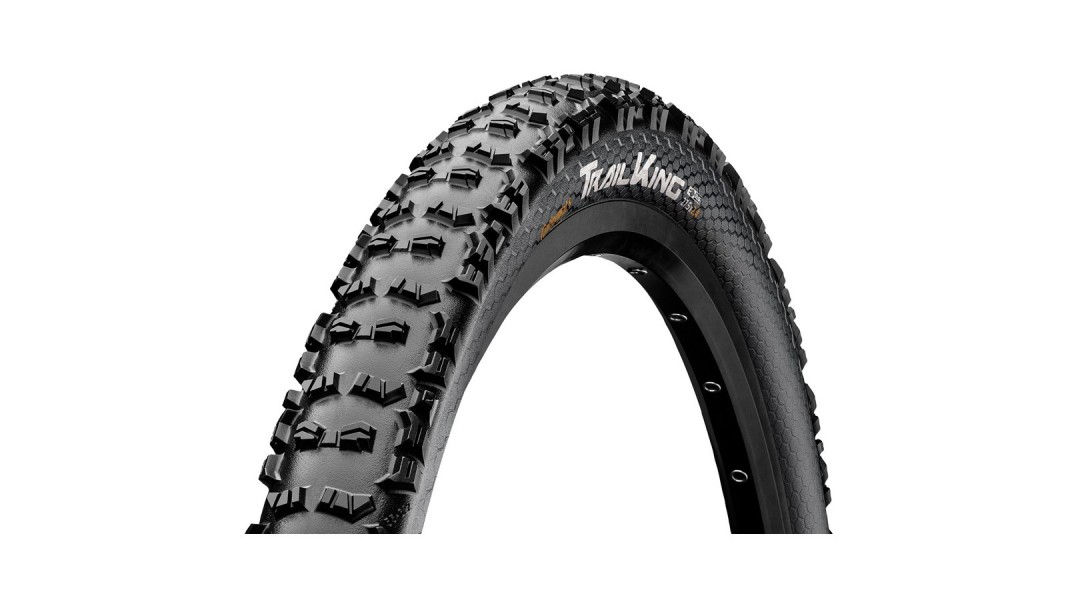 Tire 29 X 2.40 TRAIL KING...