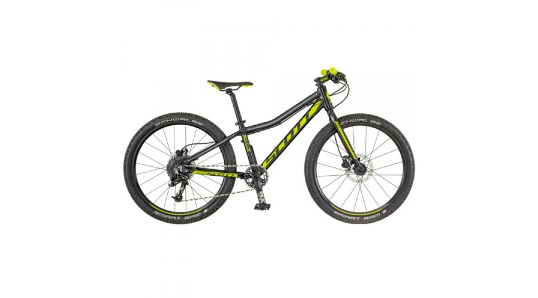 SCOTT Scale RC JR 24 SRAM