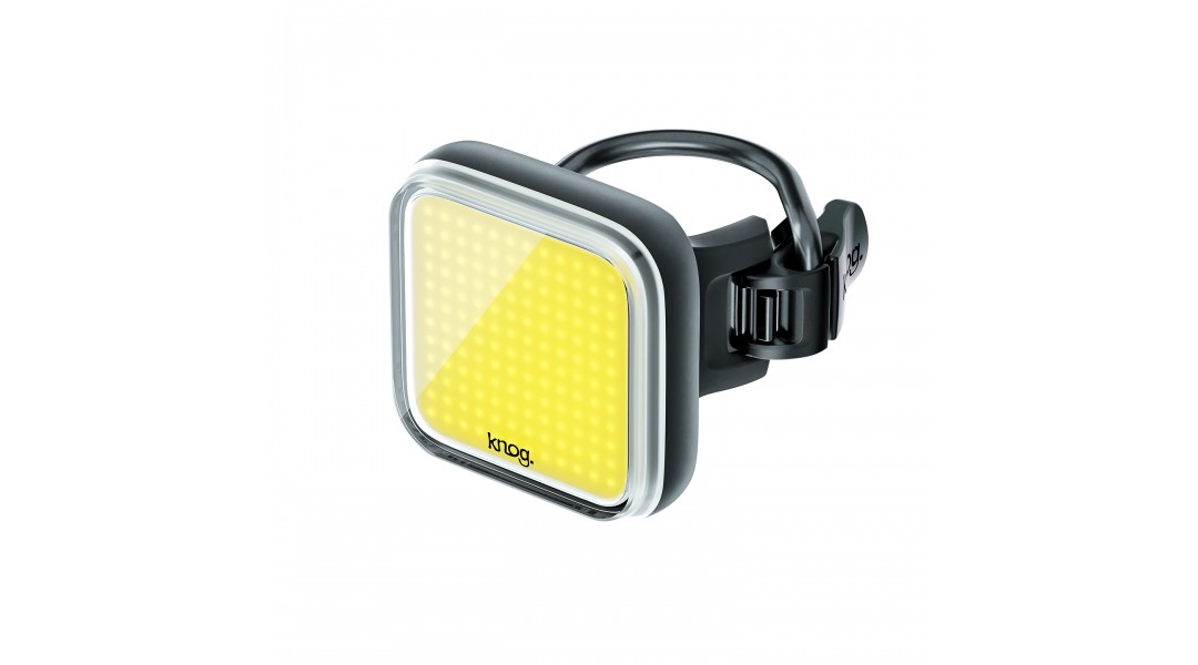 KNOG BLINDER GRID BLACK F...