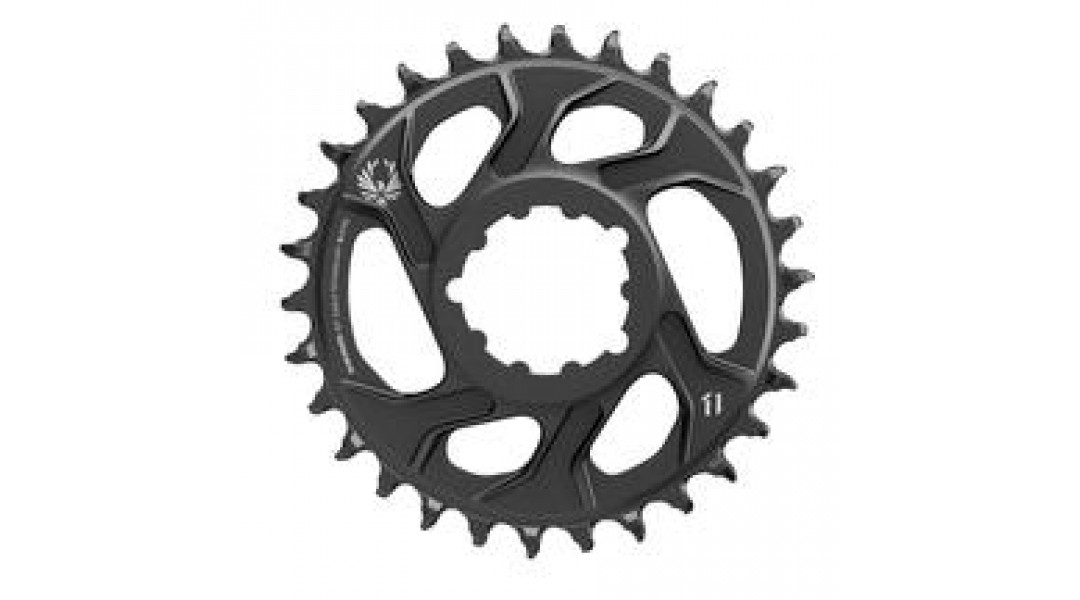 EAGLE™ CHAINRING