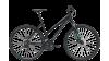 BULLS Crossbike 1 Lady