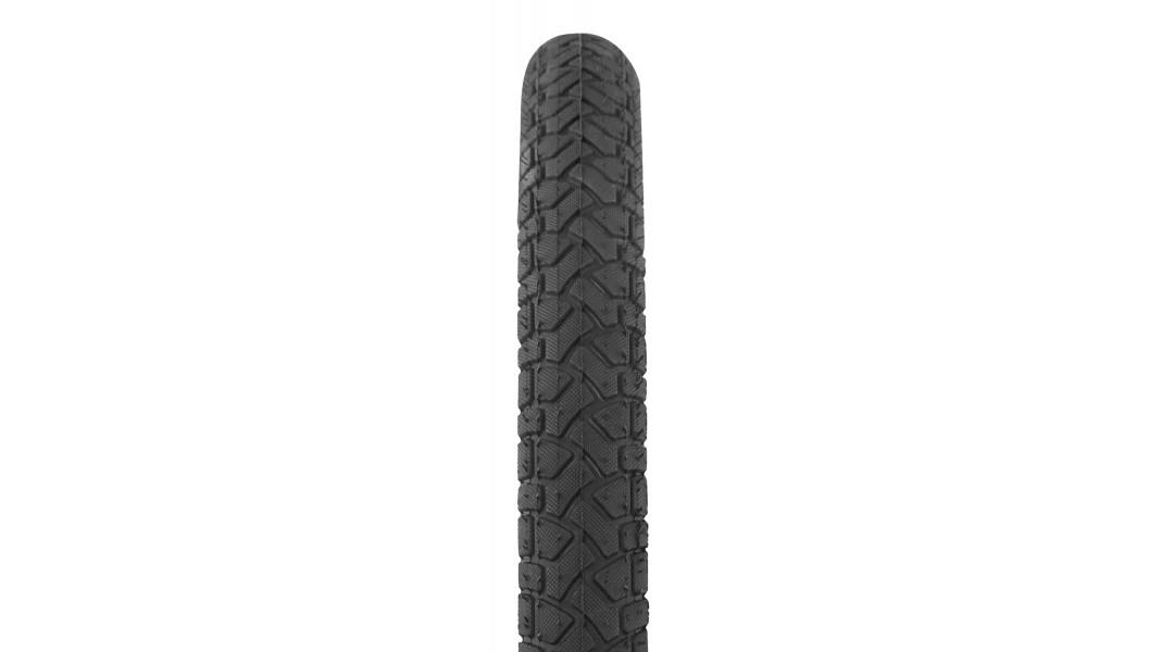 Tire IA-2502 20X2,0