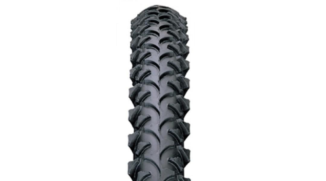 Tire IA-2005 24X1,95