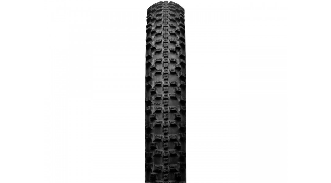 Tire 27.5''x2.25 Schwalbe...