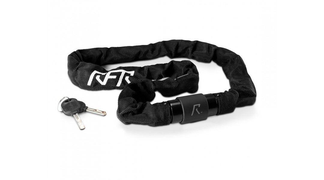 RFR CHAIN LOCK 6 X 1000 M...